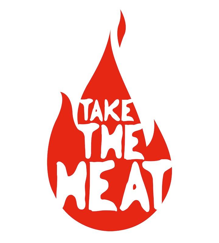 720x840_HBY-Heat