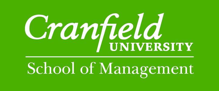720_Cranfield-Logo_Green