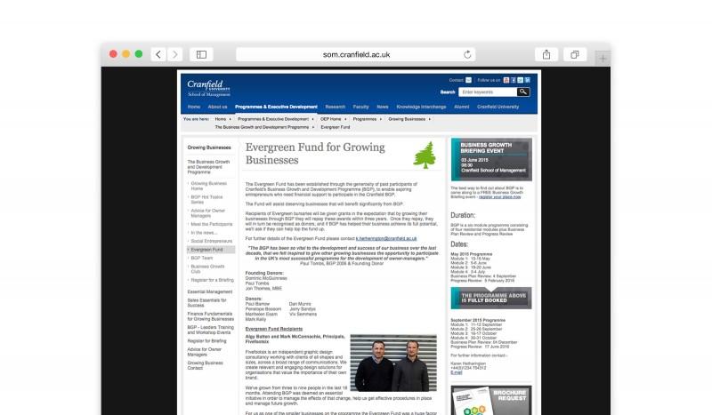 Website_Mockup_Evergreen_Fund_2