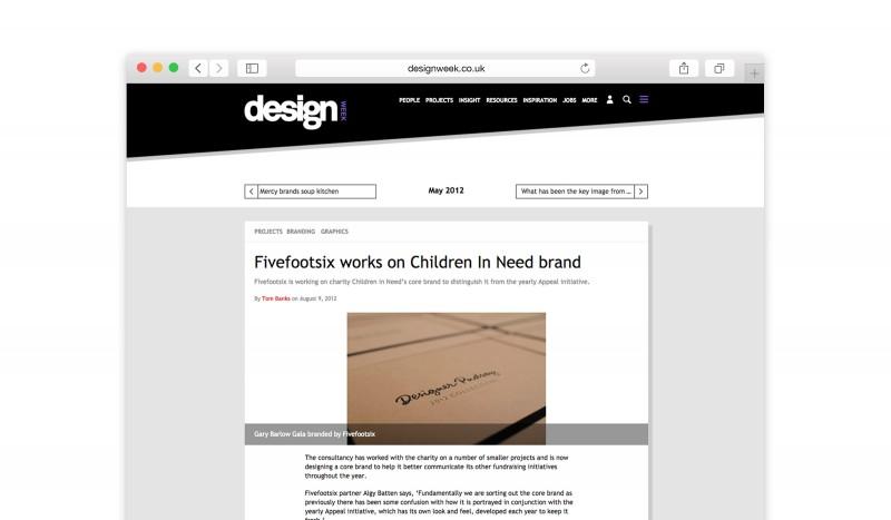 Webpage_Mockup_DW_Designer_Pudsey_2
