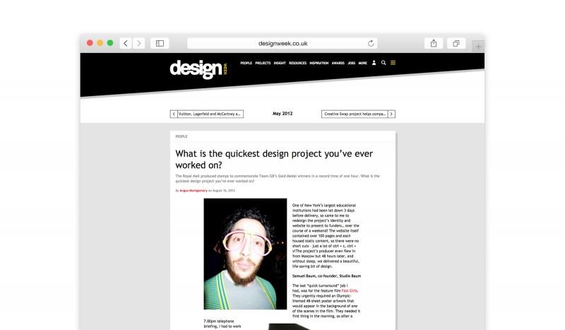 Webpage_Mockup_DW_Quickest