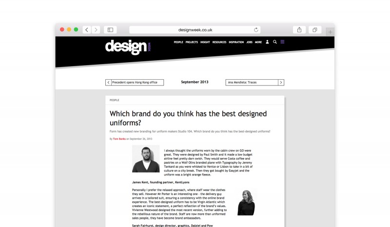 Webpage_Mockup_DW_Best_Uniforms