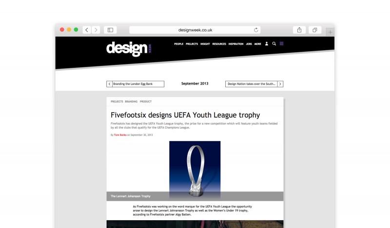 Webpage_Mockup_DW_UEFA_Trophy