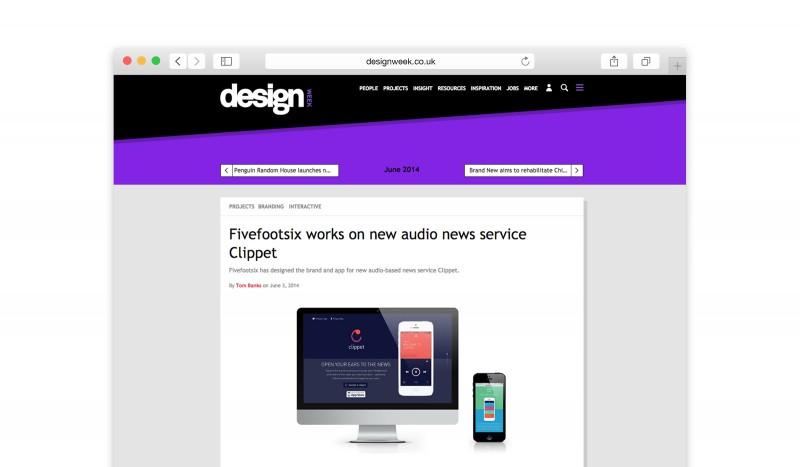 Webpage_Mockup_DW_Clippet