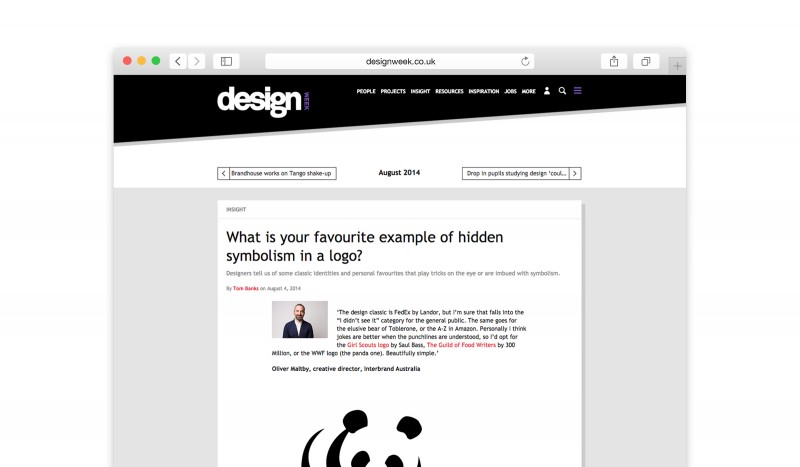 Webpage_Mockup_DW_Hidden_Logo