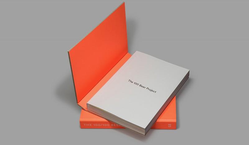 1200x700_100100_Book