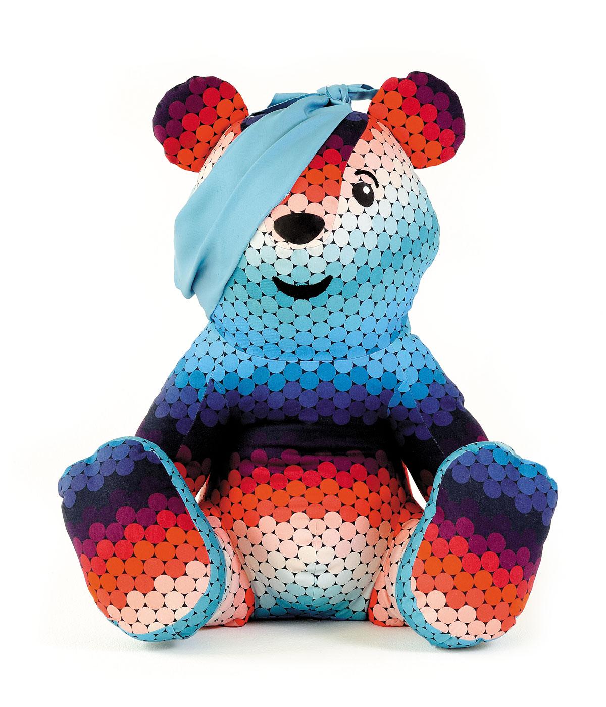 1200x1400_DP_Bear_Jonathan-Saunders