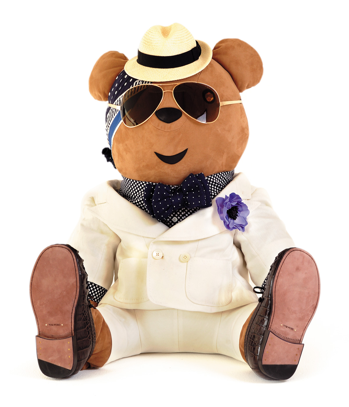 1200x1400_DP_Bear_Tom-Ford