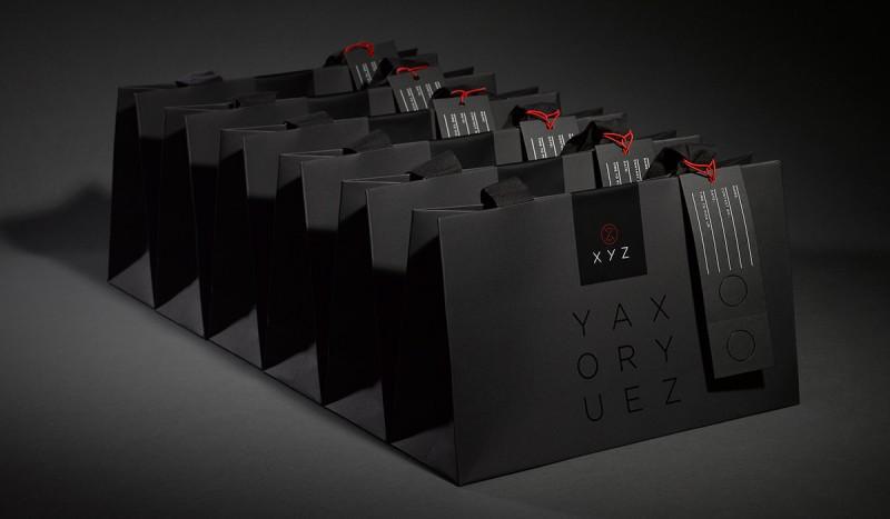 1200x700_XYZ_Bags