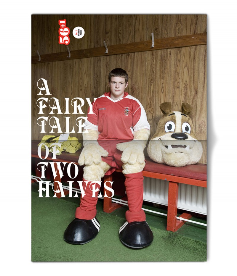 1200x1400_56+1_Fairy-Tale_Book_2