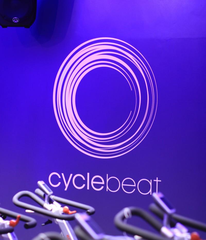 1200x1400_Cyclebeat_Studio_5