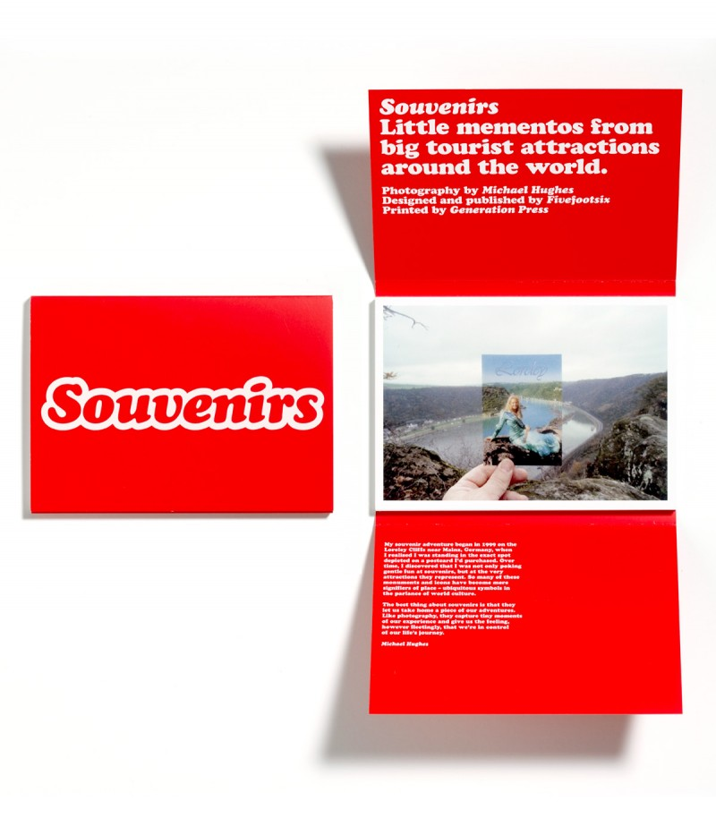 1200x1400_Souvenirs_Book