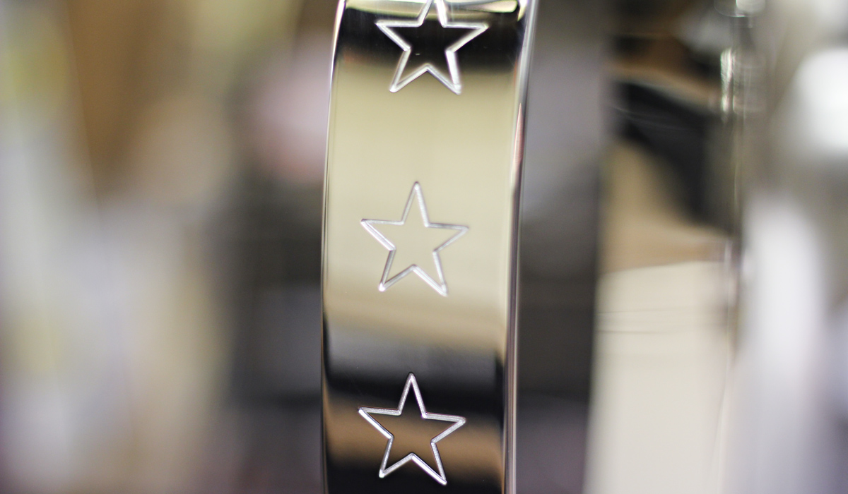 1200x700_UYL_Stars