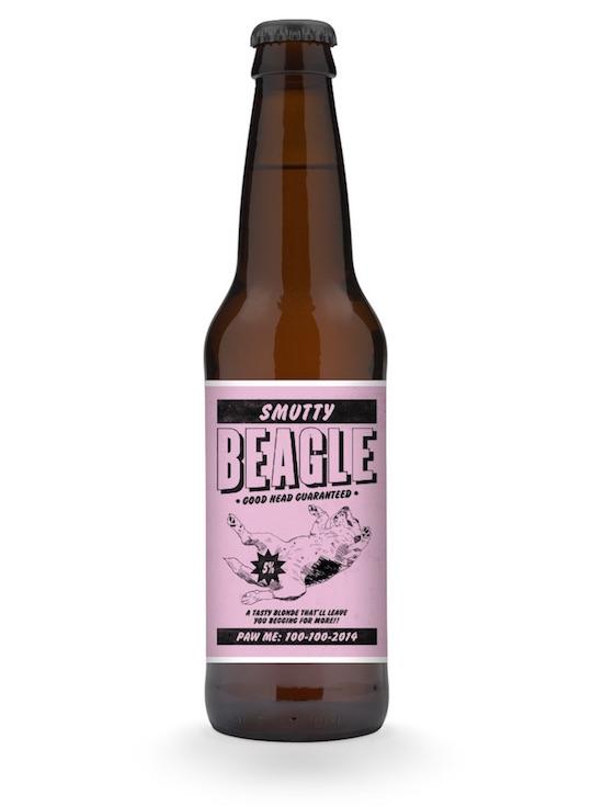540x736-Smutty-Beagle