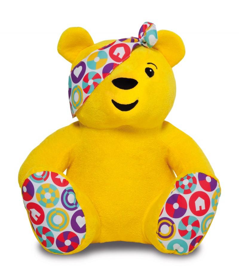 1200x1400_Appeal14_Bear
