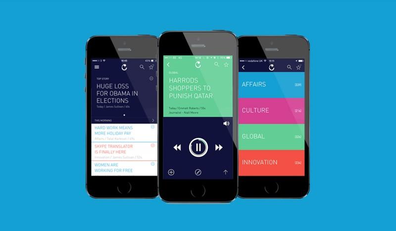 1200x700_Clippet_App_3-Phones_Blue-BG