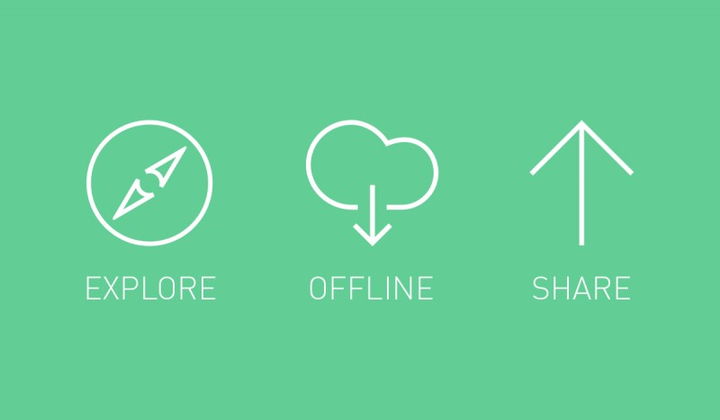 1200x700_Clippet_Icons_Website_Green