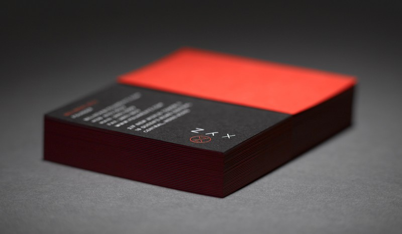 1200x700_XYZ_Business-cards_3