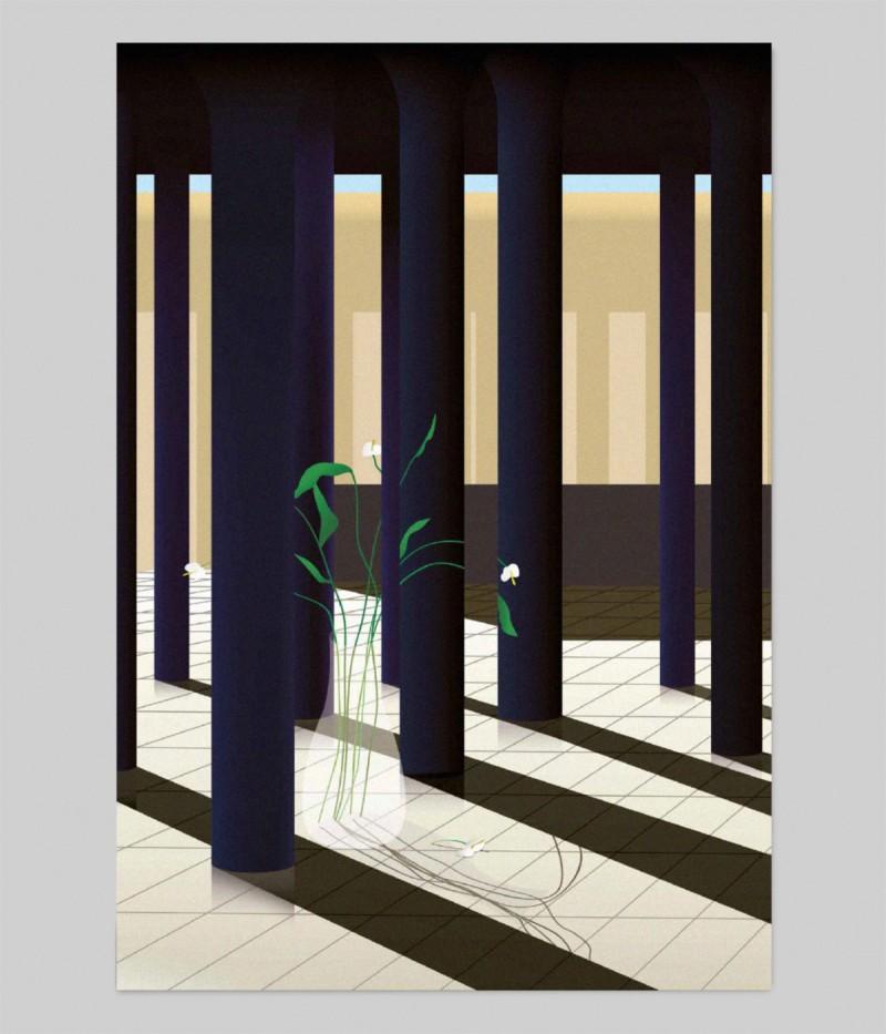 1200x1400_56+1_What-Next_Illustration_4