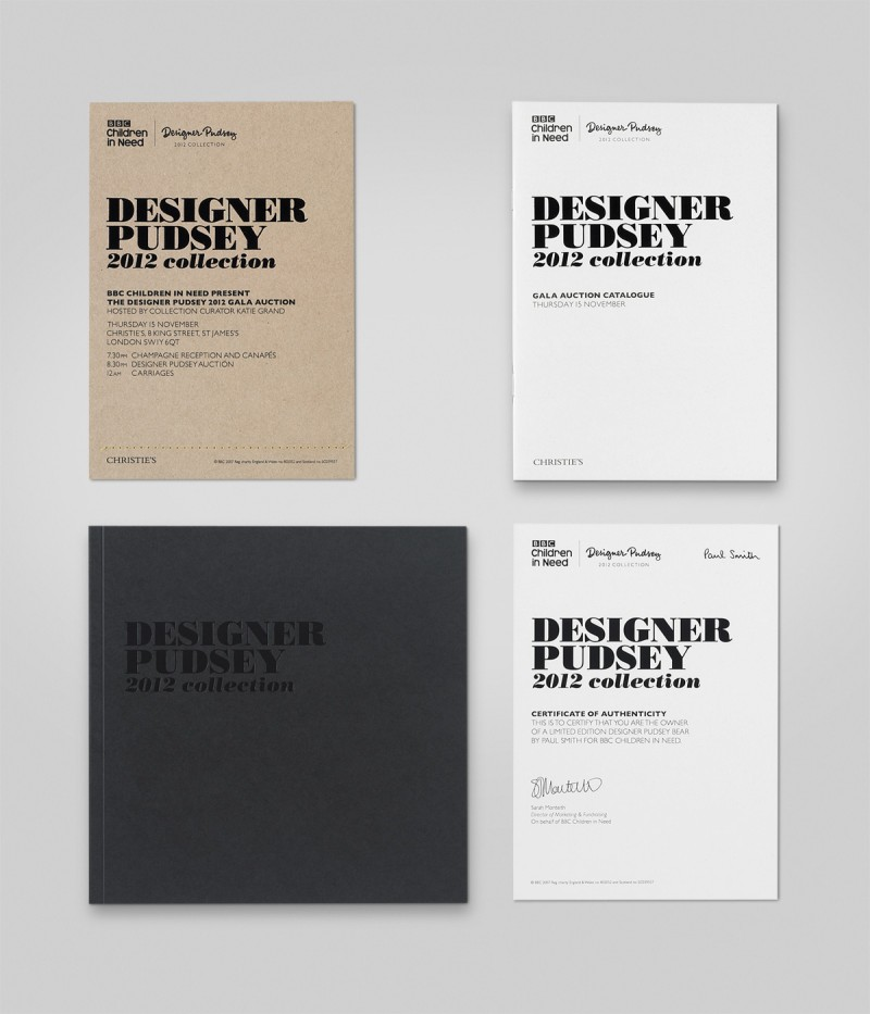 1200x1400_DP_Print_Covers