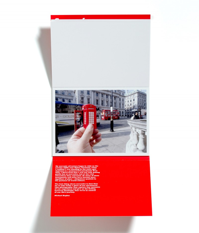 1200x1400_Souvenirs_Book_3-white
