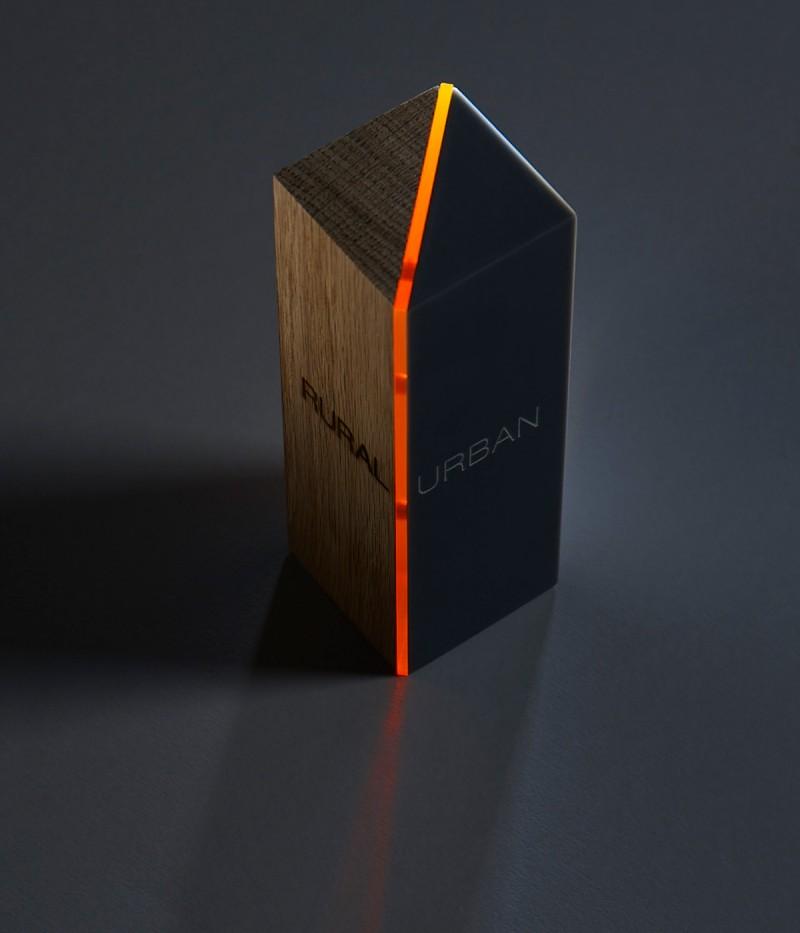 1200x1400_Syngenta_Award_2