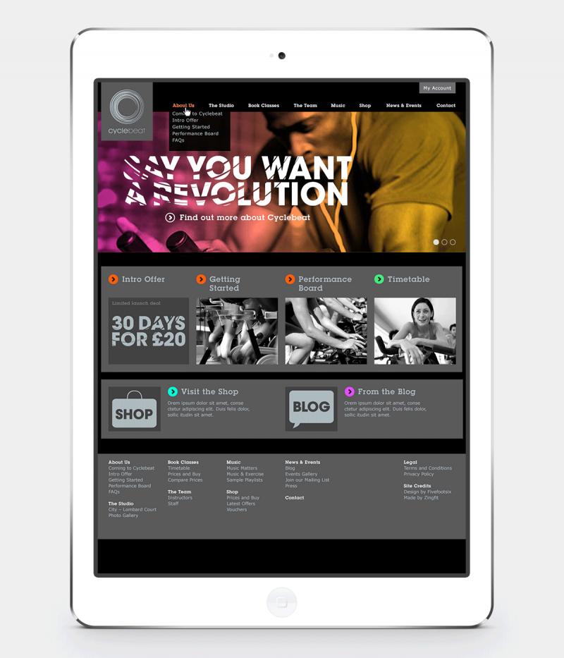 1200x1400_iPad_Web