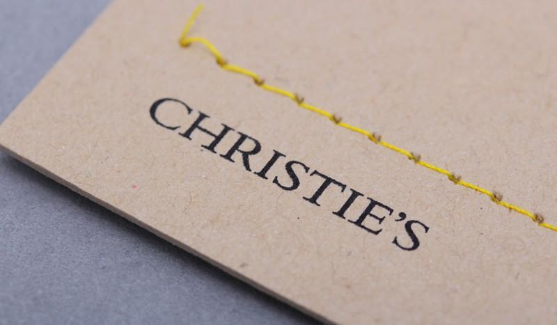 1200x700_DP_Christies_Stitch-close-up