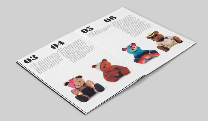 1200x700_DP_Print_Catalogue_3