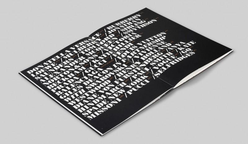 1200x700_DP_Print_Catalogue_4