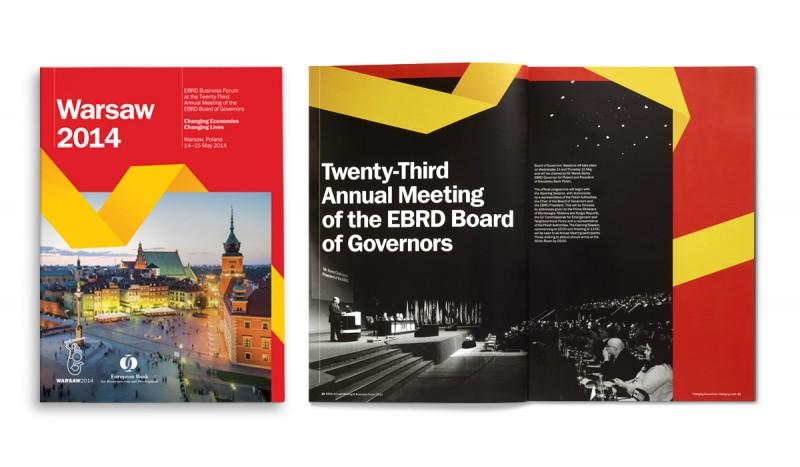 1200x700_EBRD_Warsaw_Booklet_5