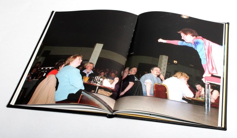 1200x700_Superman_Book_8