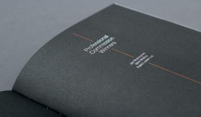 1200x700_Syngenta_Booklet_1