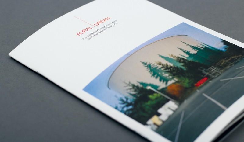 1200x700_Syngenta_Booklet_Cover