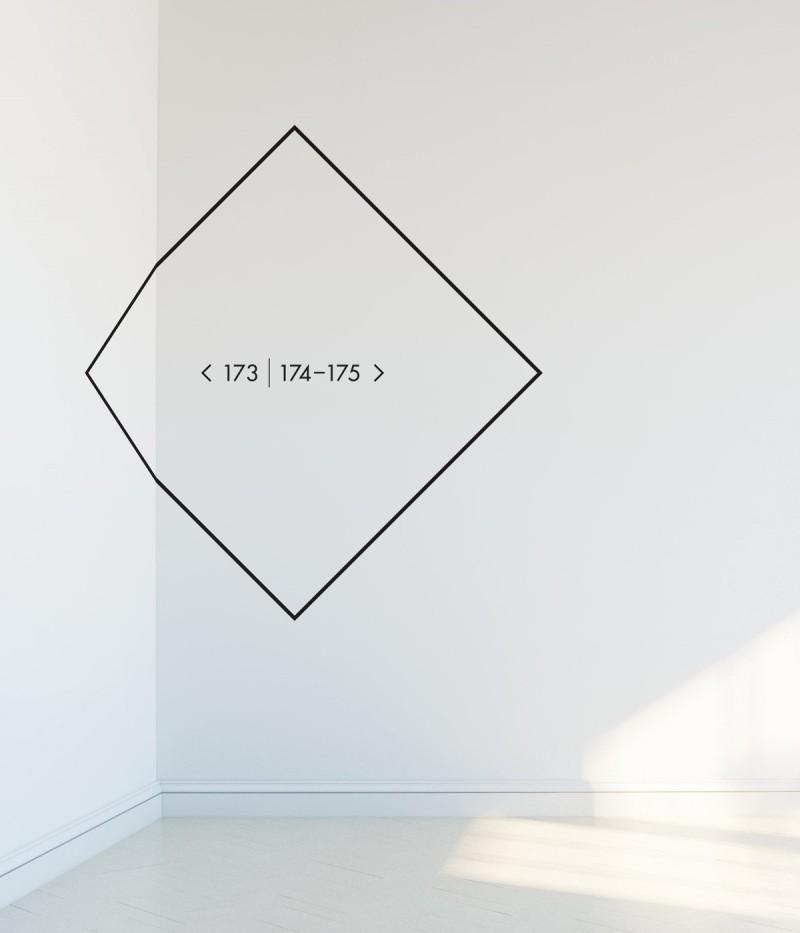 180_Wayfinding_Corridor_Graphic