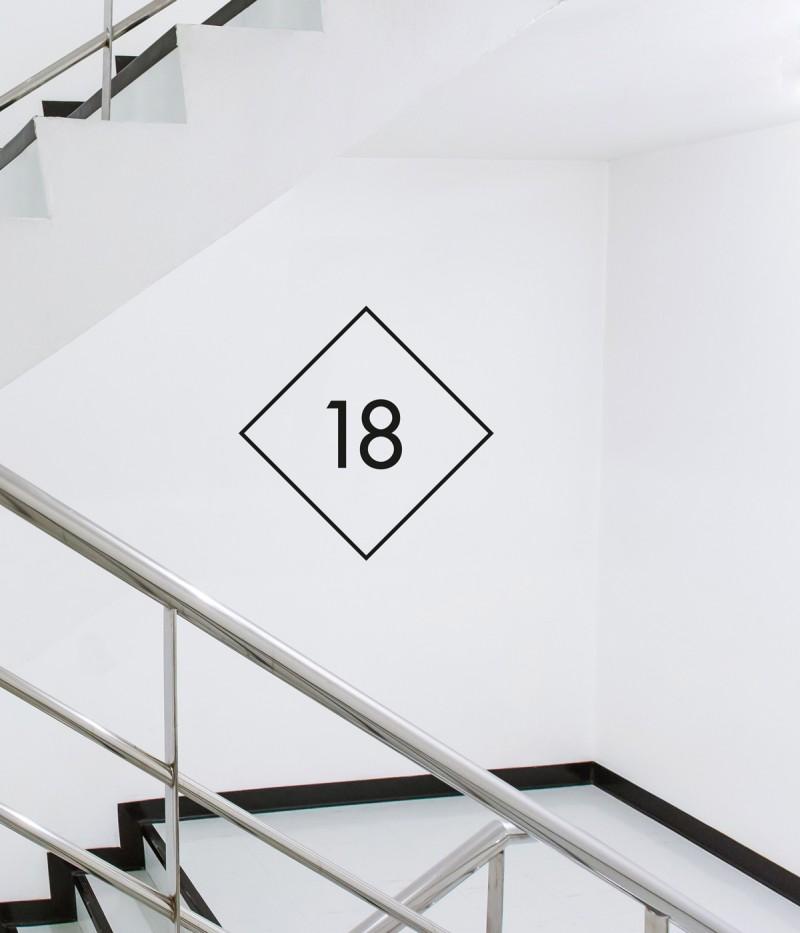 180_Wayfinding_Stairwell