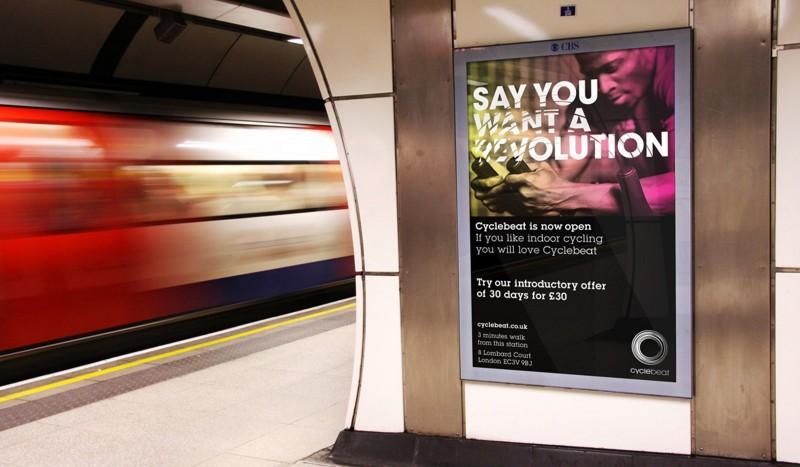 2400x1400_Cyclebeat_Tube-Ad