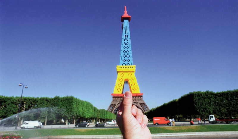 2400x1400_Souvenirs_Paris_1
