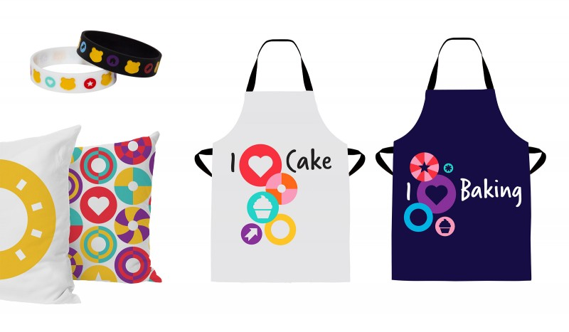 2400x1400_Appeal14_HeroHandbook_cushions-aprons-and-wristbands