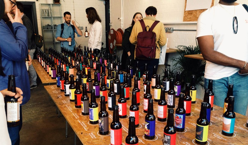 100100-Beer-Project-Exhibition_Image01_1200x700