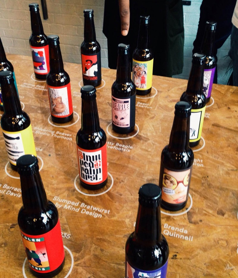 100100-Beer-Project-Exhibition_Image01_1400x1200