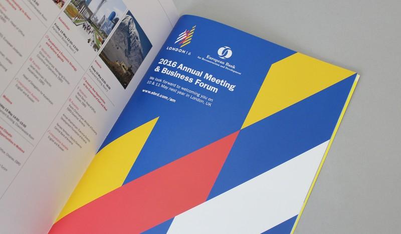 1200x1400_EBRD-2016_Brochure