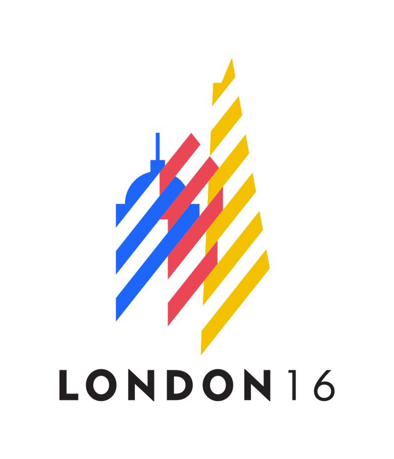 1200x1400_EBRD-2016_Logo