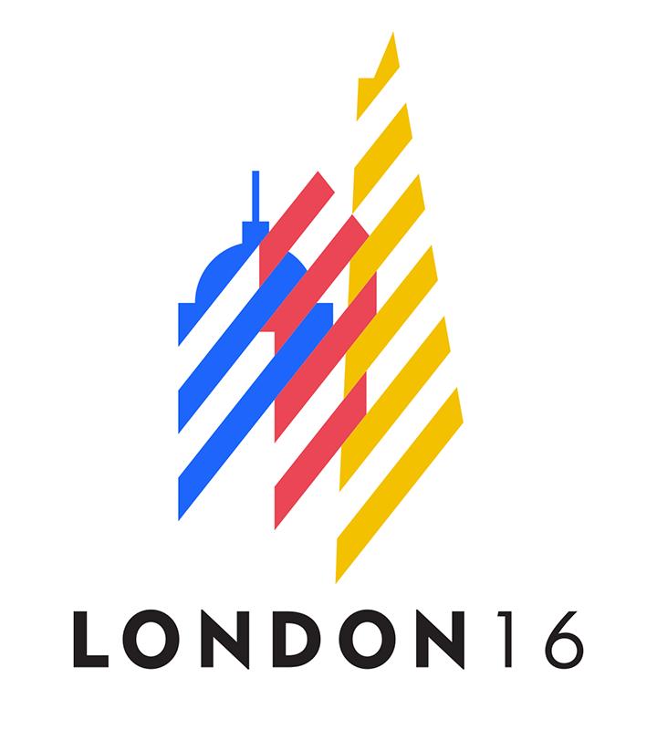 720_EBRD-London-2016-logo