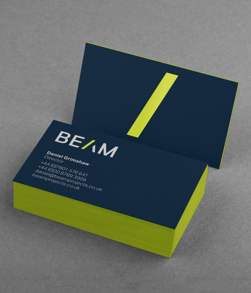 1200x1400_Beam_Business_Card_1