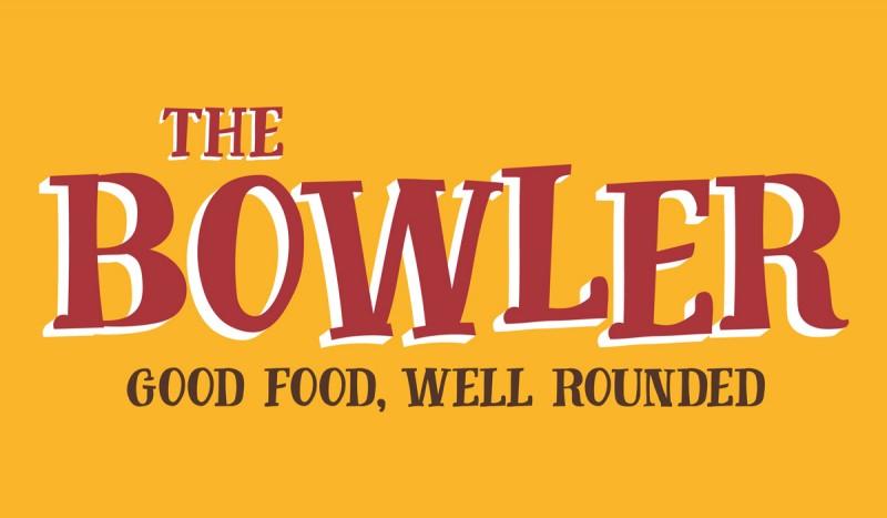 1200x700_The_Bowler_Logo_1