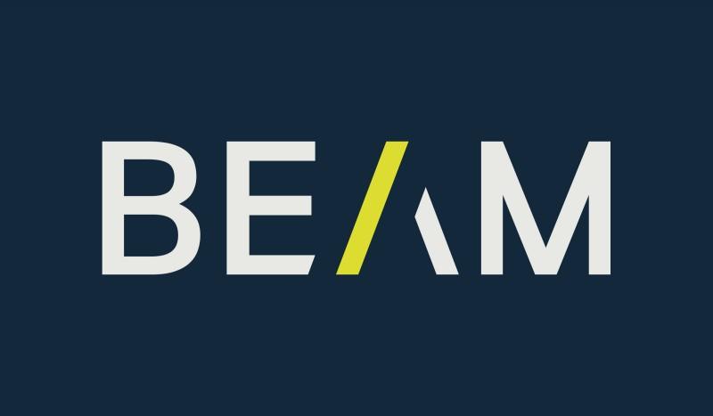 2400x1400_Beam_1