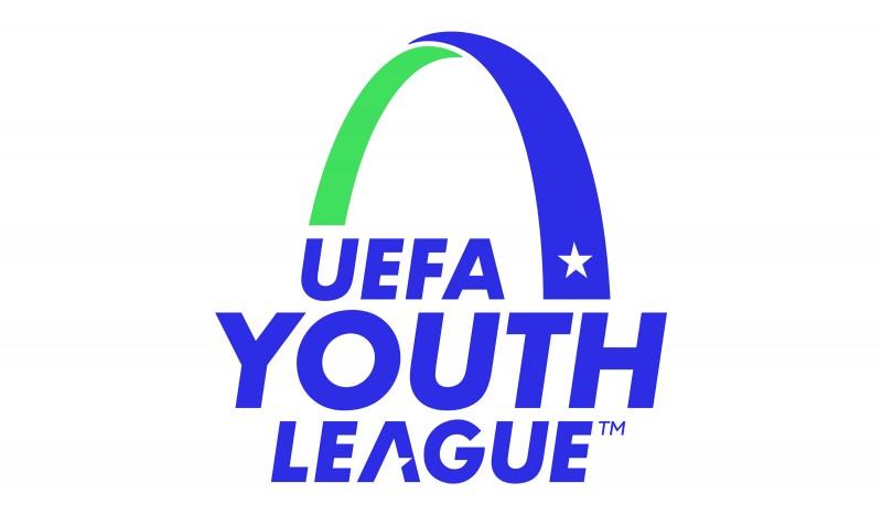 UYL_Logo_2-colour_RGB